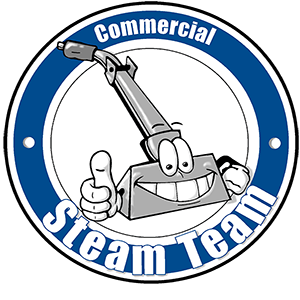 Commercial Steam Team