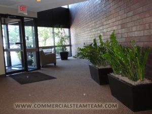 office carpet cleaning burnsville