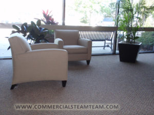 minneapolis commercial carpet cleaning